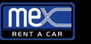 mex-rent-a-car