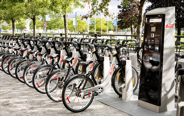 montreal_bike_share.jpg